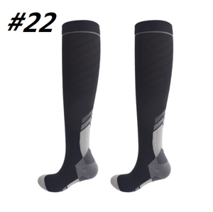 Best Compression Socks (1 Pair) for Women & Men-Workout And Recovery #22