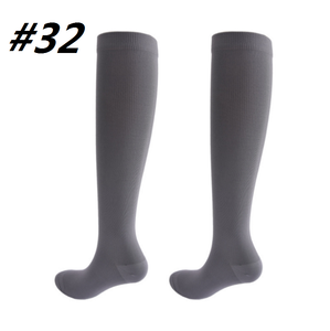 Best Compression Socks (1 Pair) for Women & Men-Workout And Recovery #32