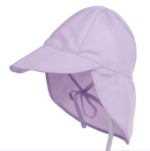{50% Off Ends Today!} Baby Sun Protection Hat