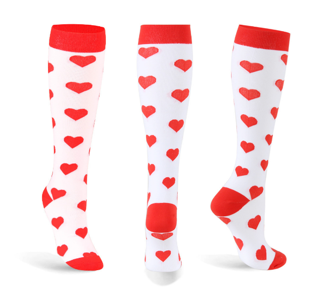 Compression Socks  for Women & Men #1
