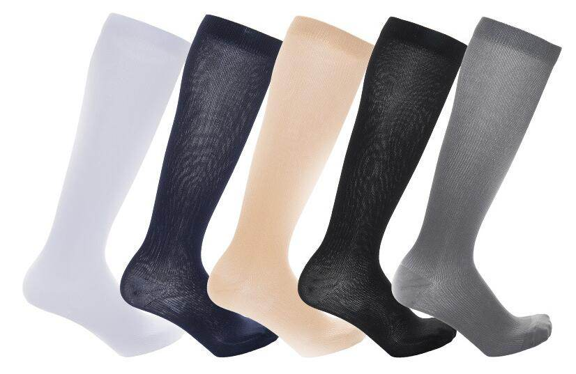 Best Compression Socks-Prevent varicose veins&Energy release.