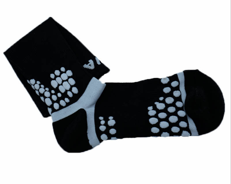 Compression Socks Support Stockings 20-30 mmHg-3D massage socks