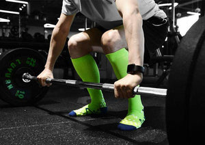 3D motion best compression stocks -energy legs&feet. - Best Compression Socks Sale