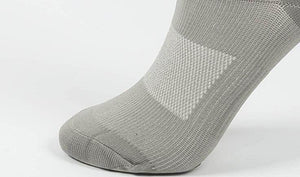 Compression Socks For Work,Play&Travel-Reduce Muscle Fatigue And Damage.