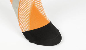The Latest Compression Socks Support 15-30mmHg-The Best to choose.