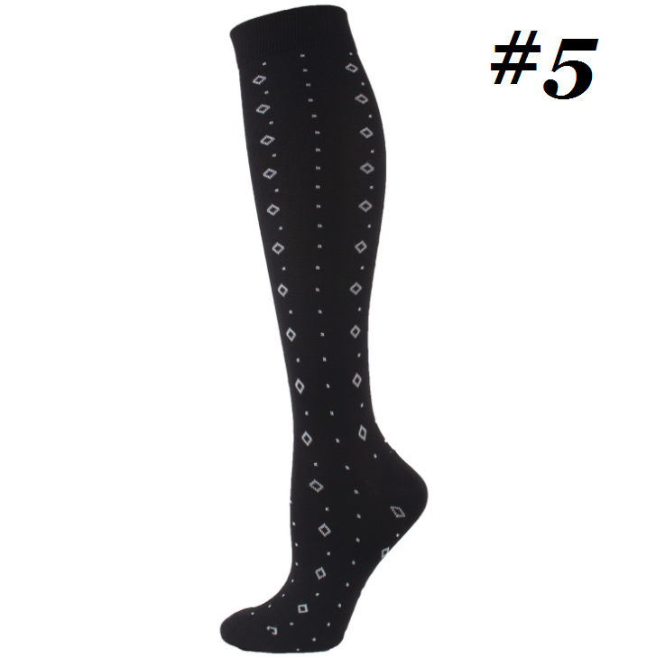 New Arrivals!Best Compression Socks for Women & Men-Workout And Recovery - Best Compression Socks Sale