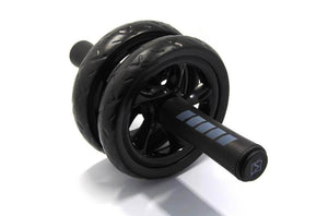 Sculpt  Flawless Rock Hard Abs AT HOME with RockRoller™ Ab Roller X