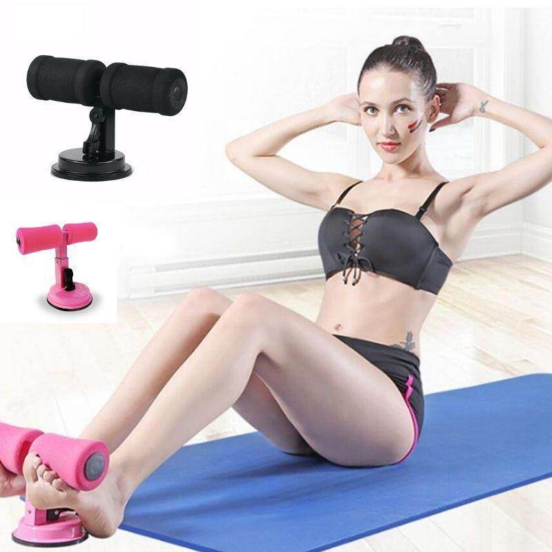 Get Flawless Abs with the AT HOME Ab Trainer - Best Compression Socks Sale