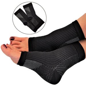 Instant Pain ReliefMedical Compression Socks - Best Compression Socks Sale