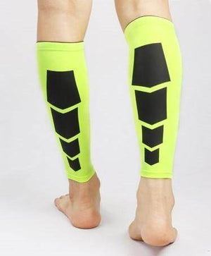 Athletic Calf Neoprene Compression Sport Sleeves (1 Pair) - Best Compression Socks Sale