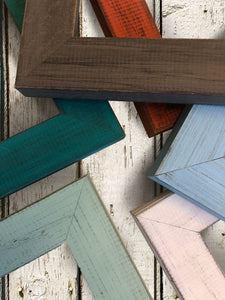Vintage Style Photo Frames Beautiful Variety of Designs you'll love. All occasions. Explore Now!