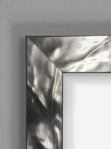 Metallic Style Photo Frames Beautiful Variety of Designs you'll love. All occasions. Explore Now!