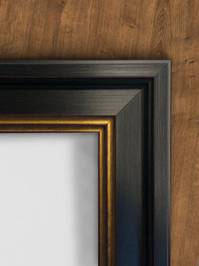 Antique Photo Frames Beautiful Variety of Designs you'll love. All occasions. Explore Now!