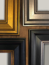 Load image into Gallery viewer, Antique Photo Frames Beautiful Variety of Designs you'll love. All occasions. Explore Now!