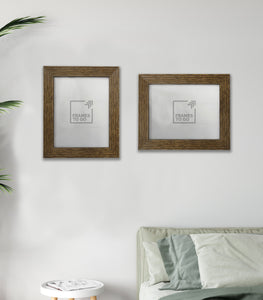 11 x 14 Rustic Photo Frames Beautiful Variety of Designs you'll love. All occasions. Explore Now!