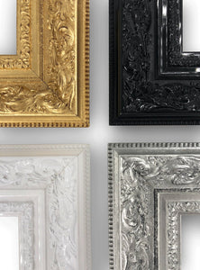 Italian Lacquer Photo Frames Beautiful Variety of Designs you'll love. All occasions. Explore Now!