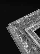 Load image into Gallery viewer, Italian Lacquer Photo Frames Beautiful Variety of Designs you'll love. All occasions. Explore Now!
