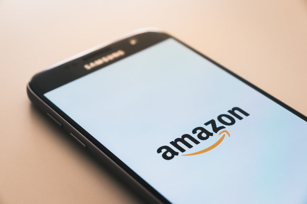 Amazon in Lebanon: Benefits of Shopping from Amazon Prime