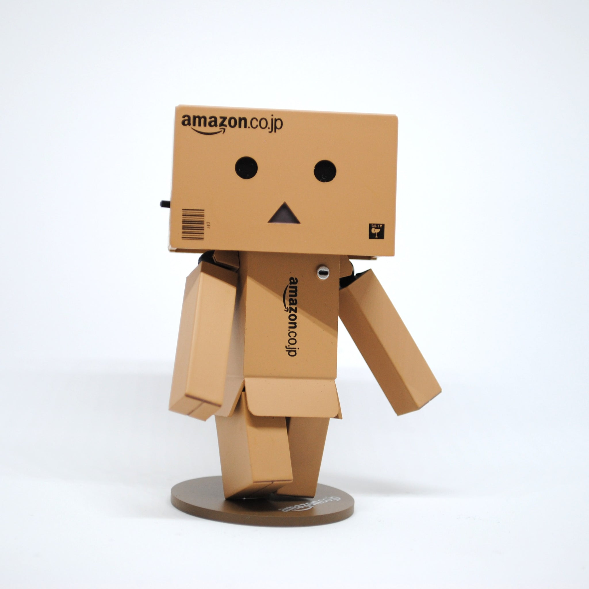 Why Amazon Is The #1 Online Shopping  Destination In USA