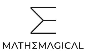 Mathemagical