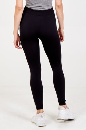 Basic Seamless Legging