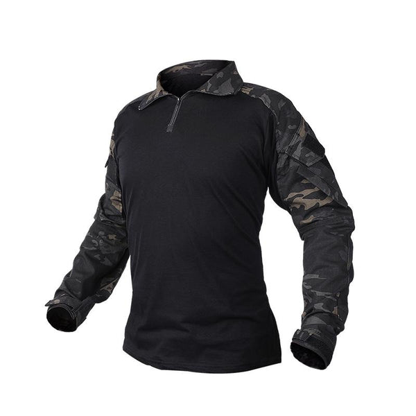 Crye Precision tactical G3 combat shirt