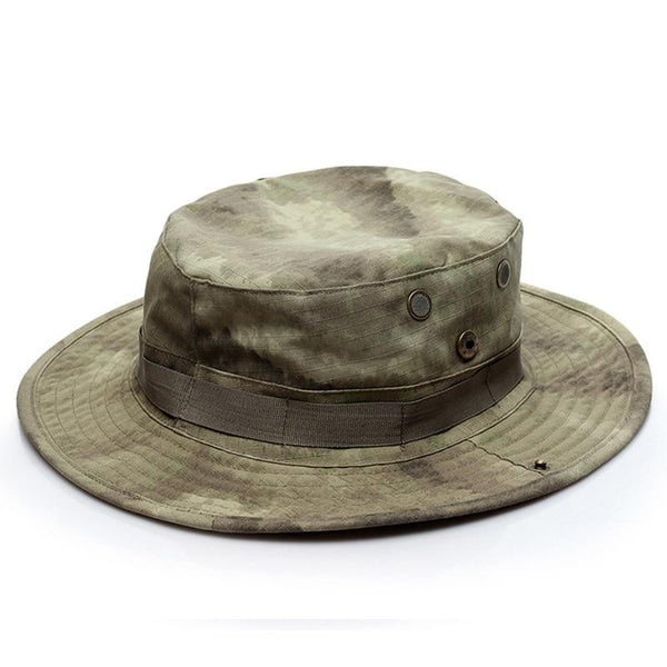 Military Army Tactical Bonnie Hat 3607