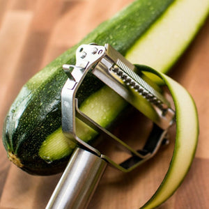 Multi-function Vegetable Peeler Kitchen Tool