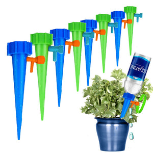 Automatic Watering Kits