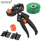 Grafting Pruner Chopper