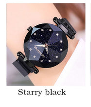 Load image into Gallery viewer, Luxury ladies watch