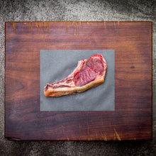 Load image into Gallery viewer, Best British 60 Day Dry Aged 1000g Cote De Boeuf