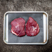 Load image into Gallery viewer, Extra Special Dry Aged Ox Cheeks