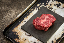 Load image into Gallery viewer, Pure Blood Wagyu Sirloin
