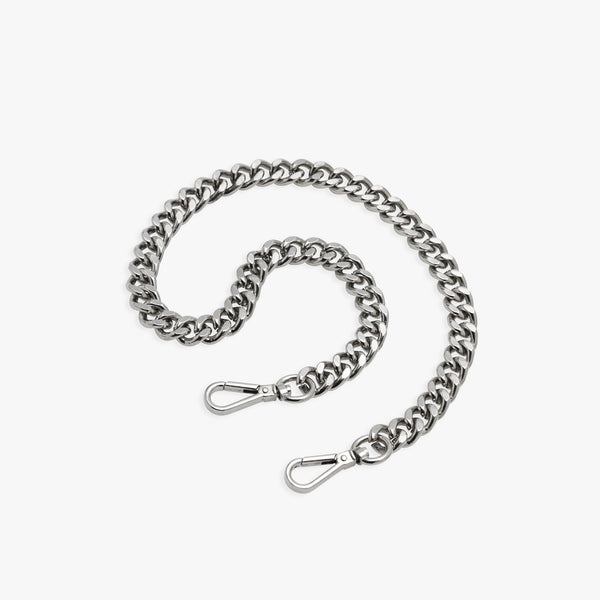 BILLIE CHAIN - MID-LENGTH