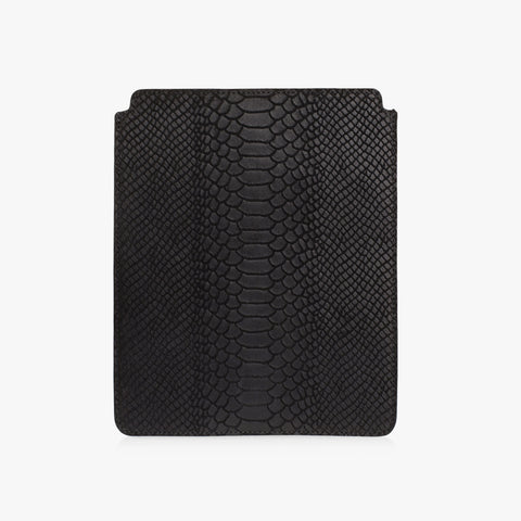 IPAD COVER - SNAKE