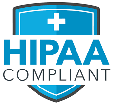 HIPAA Policy Toolkit