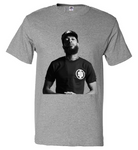 Nipsey Hussle Mens T Shirt 20 Great Designs To Choose From