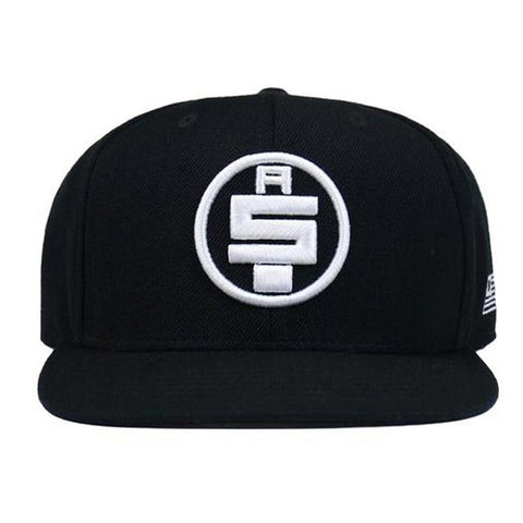 Nipsey Hussle Snapback Cap All Money Cotton Baseball Cap For Men
