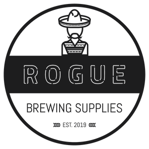 Rogue Brewing Supplies
