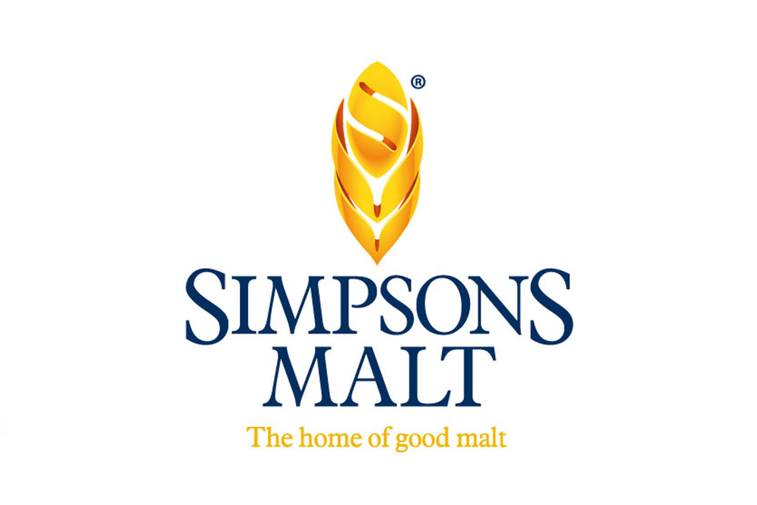 Simpsons Brown Malt
