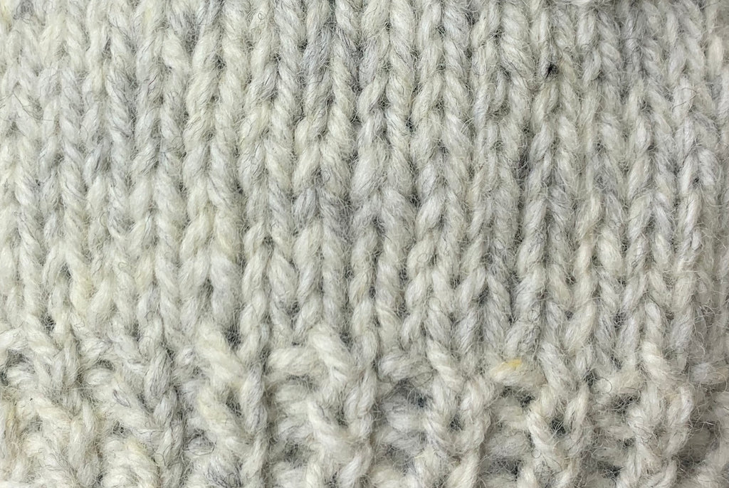 Knitfield Aran Wool