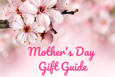 Our Pick Of The Best Mother's Day Gifts For 2020