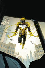 BATMAN AND THE SIGNAL 3 Issue Series Set Pre-Order