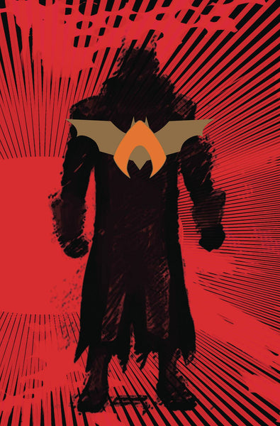 DARK NIGHTS: METAL FOIL-STAMPED tie-in issue Collector's Pack