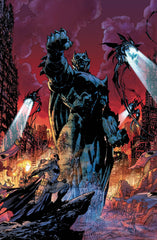 DARK DAYS THE FORGE #1 Collector's Pack Pre-order