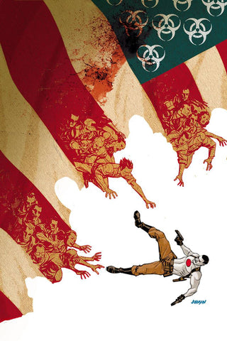 BLOODSHOT USA #1 CVR C JOHNSON