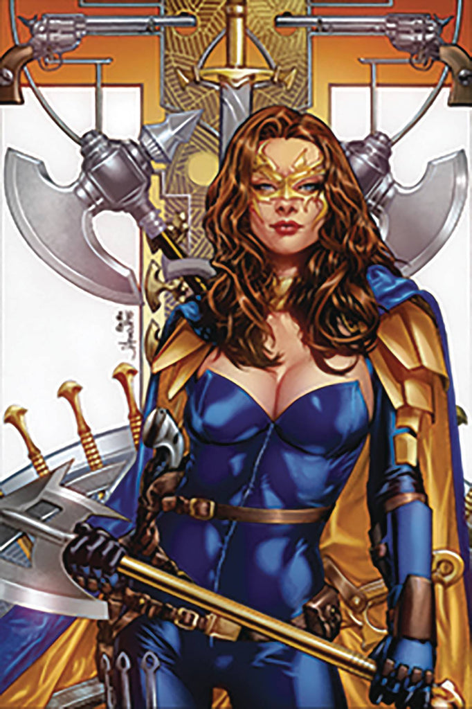 ZENESCOPE Back Issue Clearance!