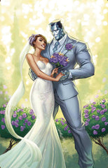 X-MEN GOLD #30 Collector's Pack Pre-order