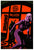 Chilling Adventures of Sabrina #1 Stadium Comics Exclusive Variant Pre-order